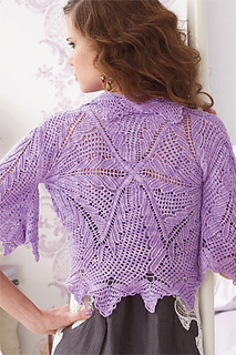 Vogue_knitting_early_fall_2010_lilac_cropped_lace_jacket_back_small2