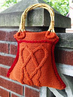 Knitting-pattern-purse-tote-hearty-handbag-shiri-designs_small2