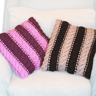 Pillows_close-up_small2