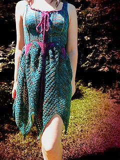 Knitted_faerie_dress_shiri_designs_garment_small2
