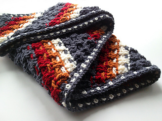 Crochet-pattern-dashing-cowl-scarf-shiri-designs-flat_small2