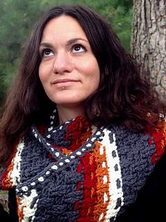 Crochet-pattern-dashing-cowl-scarf-shiri-designs-topleft_small2