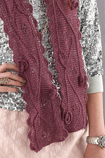 Lux_scarf_2_small2