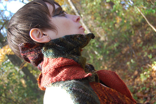 Druidess_scarf_shiri_designs_nov_2010_tilt_small2