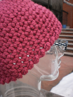 Chunkiest_hat_shiri_designs_01_11_rose_small2