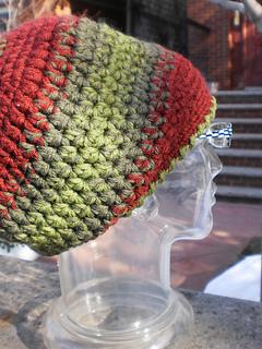 Puff_puff_hat_c_shiri_designs_01_11_small2