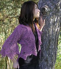 Elann_romantic_lace_jacket_small