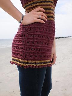 Malkah_shiri_designs_summer_2011_hip_small2