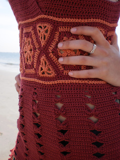 Reina_shiri_designs_summer_2011_waist_small2