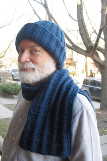 Scarf-hat_1762_small2