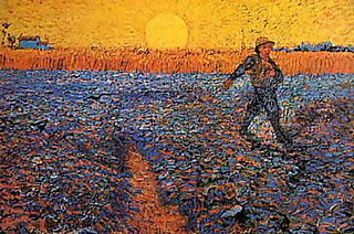 The_sower3_medium_small2