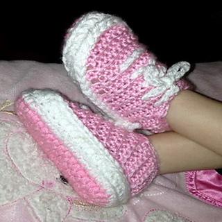 Pink_baby_vansz_small2