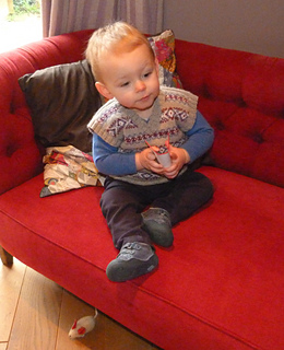 Finlay-on-sofa3_small2