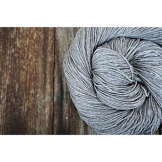 Tibetan-sock-silver-poplar_small2