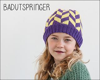 Ww_badutspringer1_small2