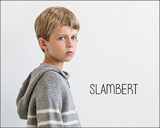 Ww_slambert1_small2