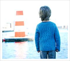 Fjordfoto-2b_small