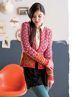 The_art_of_slip-stitch_knitting_-_cekanka_jacket_beauty_image_small2