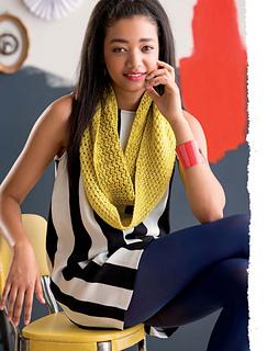The_art_of_slip-stitch_knitting_-_zlaty_dest_cowl_beauty_image_small2