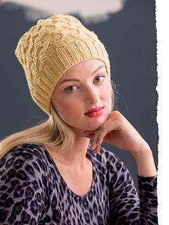 The_art_of_slip-stitch_knitting_-_siska_hat_beauty_image_small2