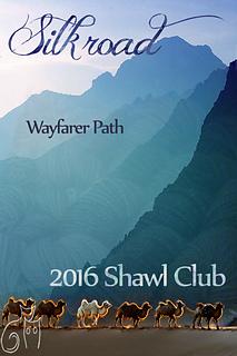 Silk_road_wayfarer_small2