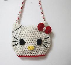 Hello_kitty_bag_small