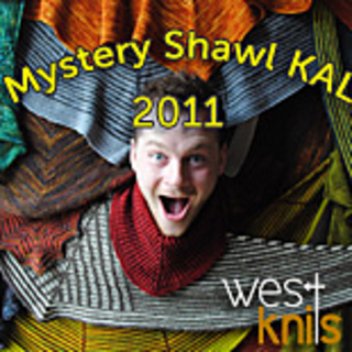 West_knits_thumbnail_small2