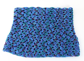 Tahoe-fantail-cowl_small2