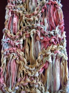 Ripple-scarf2_small2