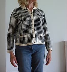 Houndstooth_small