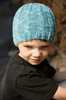 Keegan_hat3_small2