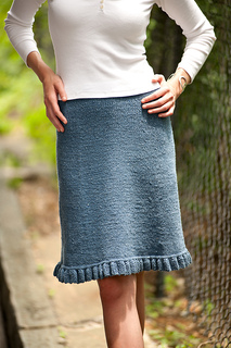 Barnskirt3_small2