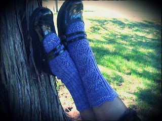 Violet_sgardensocks15_small2