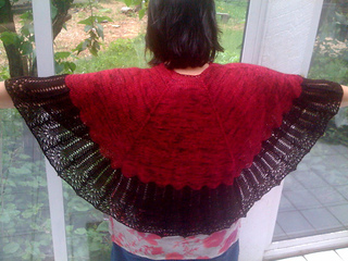 Shawl4_small2