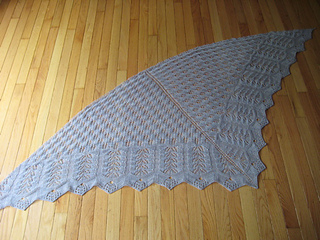 Mothshawl4_small2