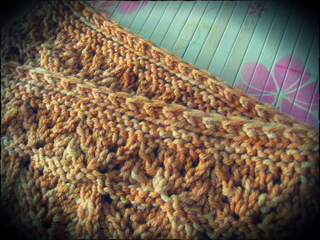 Loralee_cowl16_small2