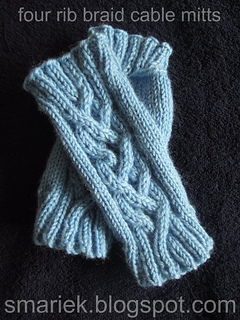 Four_rib_braid_cable_mitts_-_blue_90_6_p_small2