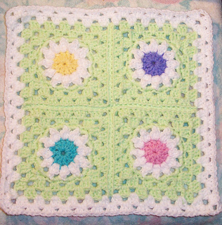 Daisy_4_patch_small2