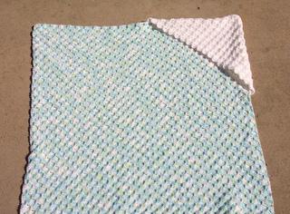 Diagonal_blanket_small2