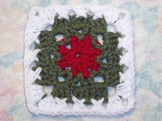 Granny_for_christmas_small2