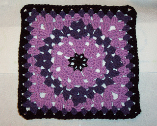 Finished_square_small2