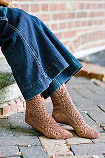 Sandalwood-socks-2_small2