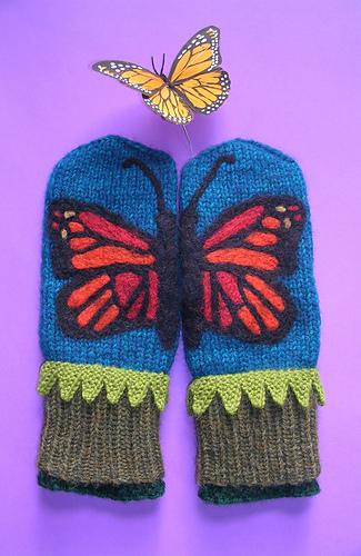 Felted_butterfly1_medium