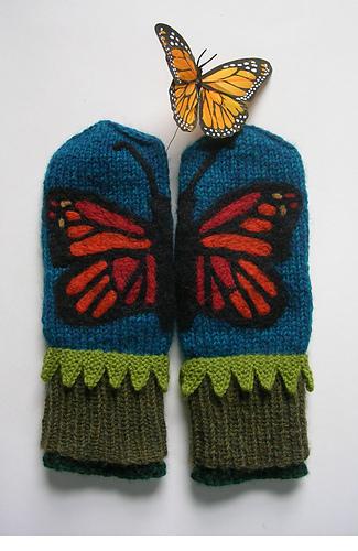 Felted_butterfly2_medium