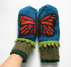 Felted_butterfly_6_small