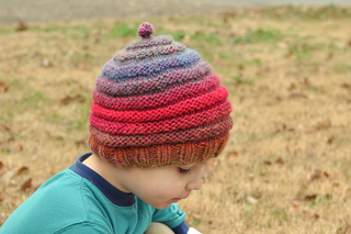 Colin_hat_small2