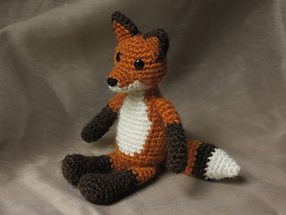 Fox-clean_small2