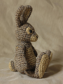 Crochet_bunny_pattern_small2