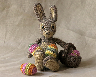 Crochet_easter_bunny_pattern_small2
