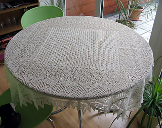 Butterfly_tablecloth_small2